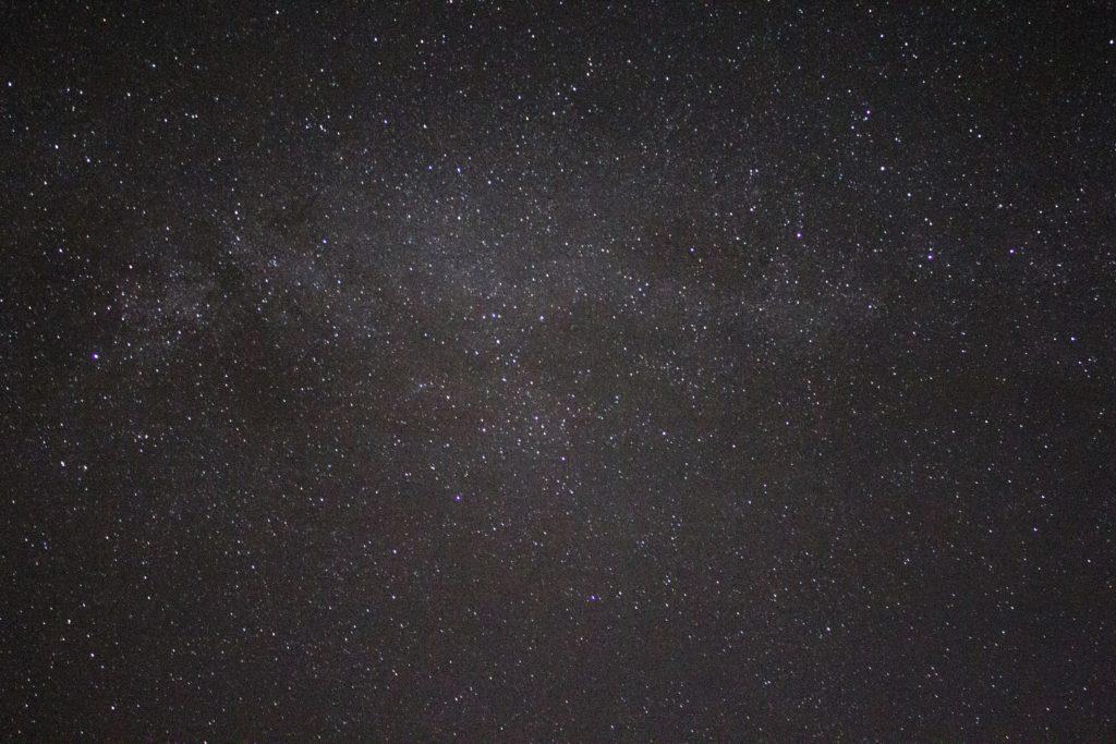 galaxyhalf
